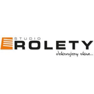 logo_studio_rolety