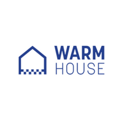 warmhouse