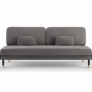 sofa Astana