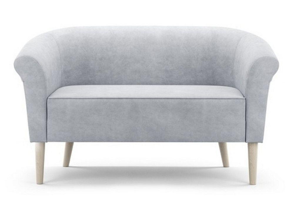 sofa moonlith