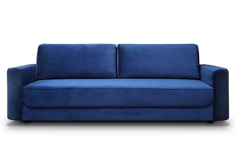 sofa balaton