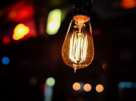 jasna lampa