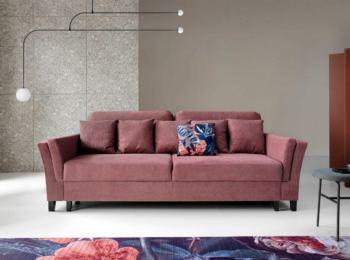 sofa w stylu angielskim - jaką wybrać