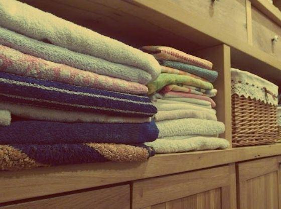 poznaj zalety szafy na wymiar