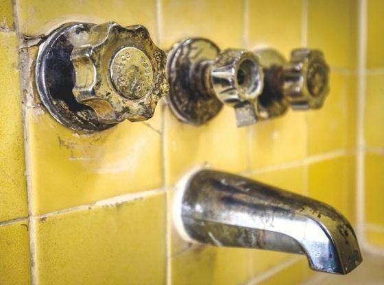 Samodzielny remont łazienki - co będzie potrzebne?